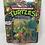 Thumbnail: Tmnt Teenage Mutant Ninja Turtles Napoleon Bonafrog Playmates