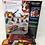 Thumbnail: Transformers Rodimus Prime Power of the Primes Hasbro