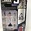 Thumbnail: Star Wars R2-D2 Saga Collection