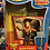 Thumbnail: Toy Story 2 Hang Around Woody Marionette Disney