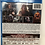 Thumbnail: Deathgasm Blu Ray Dark Sky Films