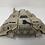 Thumbnail: Star Wars Kenner  Vintage Snow Speeder Parts