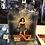 Thumbnail: DC Direct Wonder Women Red Son Elseworlds Series 1