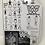 Thumbnail: 1992 WWF Repo Man Hasbro Vintage
