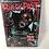 Thumbnail: Black Past DVD Rare Olaf Ittenbach
