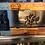 Thumbnail: Star Wars Rebels Toys R Us 3 Pack Hasbro