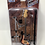 Thumbnail: Fender Collection Iron Maiden 1/6 Scale Precision & Jazz Basses Lot