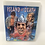 Thumbnail: Island of Death Double Disc Blu Ray Arrow Video
