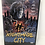 Thumbnail: Nightmare City DVD Anchor Bay