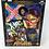 Thumbnail: Marvel Psylocke Famous Covers Toybiz