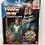 Thumbnail: 1990 WWF Million Dollar Man Ted Dibiase Vintage Hasbro
