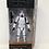 Thumbnail: Star Wars Mandalorian Imperial Stormtrooper Hasbro