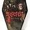 Thumbnail: Bloodfest 5 DVD Tin Boxset