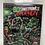Thumbnail: Trailer Trauma 3 80s Horrorthon 2 Disc Blu Ray Garagehouse