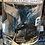 Thumbnail: Star Wars Clone Wars Toys R Us Holographic General Grievous Hasbro Disney