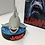 Thumbnail: Jaws Bruce the Shark Motion Statue