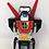"""Thumbnail: Voltron 14"""" Version Parts Plastic Version"""
