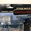 Thumbnail: Star Wars Heavy Mandalorian Credit Collection Hasbro