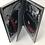 Thumbnail: Rodan and War of the Gargantuas Double DVD