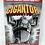 Thumbnail: Gigantor Collection Volume 1 DVD Set Sealed