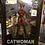 Thumbnail: Catwomen - Batman The Long Halloween DC