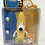 Thumbnail: Family Guy Mezco Banana Brian