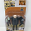 Thumbnail: Despicable Me 3 Gru with Freeze Ray