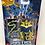 Thumbnail: DC Justice League Unlimited Dr Fate Mattel