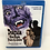 Thumbnail: Dracula Has Risen From the Grave Blu Ray