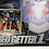 Thumbnail: Shogun Neo Getter 1 Very Rare