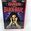 Thumbnail: Queen of Black Magic DVD Mondo Macabro