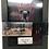 Thumbnail: Tech Deck John Lucero Collector Series