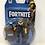 Thumbnail: Fortnite Raptor