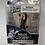 "Thumbnail: Alice Cooper 4"" Figure Super Stars Rare"