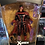 Thumbnail: Marvel Legends Magneto Apocalypse
