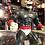 Thumbnail: 1982 Remco Warrior Beasts Skullman MOTU Rare