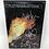 Thumbnail: Flotsam and Jetsam Live in Phoenix Signed DVD
