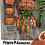 Thumbnail: Mighty Morphin Power Rangers Pumpkin Rapper Hasbro