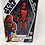 "Thumbnail: Star Wars 5"" Sith Jet Trooper Galaxy of Adventures Hasbro"