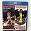 Thumbnail: Blacula & Scream Blacula Scream Blu Ray