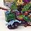 Thumbnail: Tmnt Teenage Mutant Ninja Turtles Sludgemobile Playmates