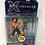 Thumbnail: X-Men Evolution Wolverine Claw Blaster Base Toybiz