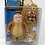 Thumbnail: Family Guy Mezco Peter as Gary the No Trash Cougar