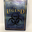 Thumbnail: I Am Legend Double Disc Steelbook Will Smith