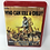 Thumbnail: Who Can Kill a Child Blu Ray Limited 79/1000