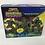 Thumbnail: Tmnt Teenage Mutant Ninja Turtles Mutatin Rocksteady 1992 Playmates