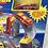 Thumbnail: Hot Wheels Fire Station 2000 Rare Mattel