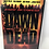 Thumbnail: Dawn of the Dead DVD Signed by Jake Weber