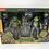 Thumbnail: Tmnt Teenage Mutant Ninja Turtles Rasputin and Genghis Frog Neca