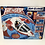 Thumbnail: Avengers Air Glider Toy Biz